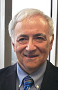 Michael S. Geigerman