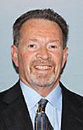 Robert J. Danis